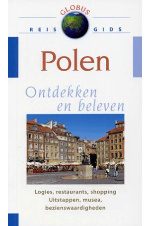 Globus: Polen