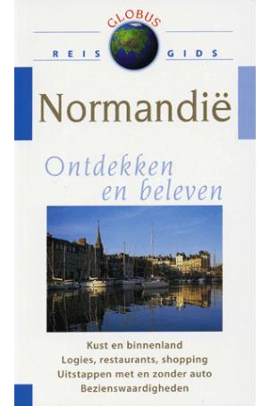 Globus: Normandie