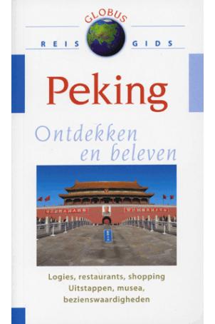 Globus: Peking