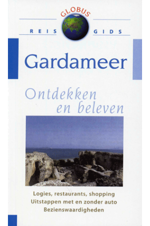 Globus: Gardameer
