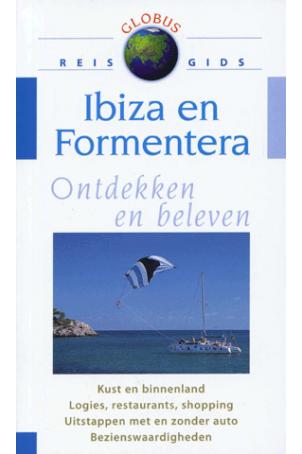 Globus: Ibiza en Formentera