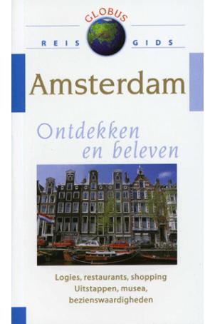 Globus: Amsterdam