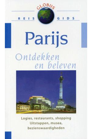 Globus Parijs