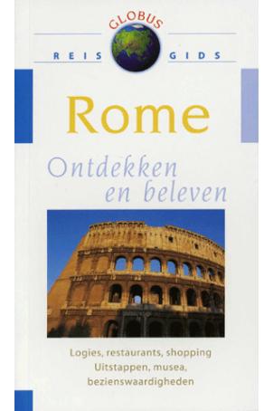 Globus: Rome