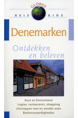 Globus Denemarken
