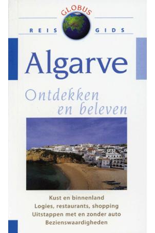 Globus Algarve