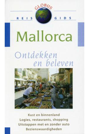 Globus: Mallorca