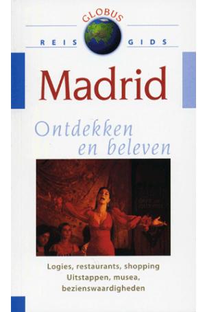 Globus Madrid