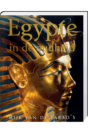Egypte in de oudheid