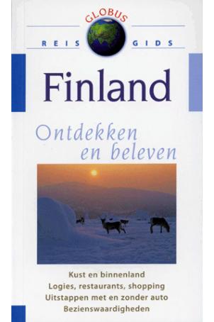 Globus Finland