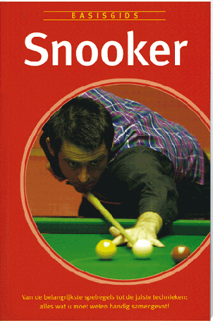 Basisgids Snooker