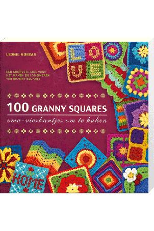 Boekenvoordeel Verrast Je Met Boek Hobby En Cadeau 100 Granny