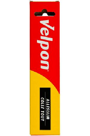 Velpon alleslijm 50 ml blister