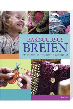 Boekenvoordeel Verrast Je Met Boek Hobby En Cadeau Basiscursus