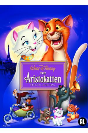 Aristokatten