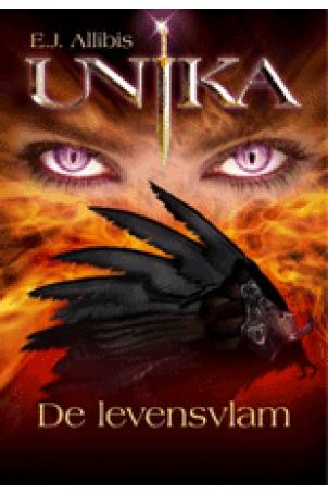 Unika 1: De levensvlam