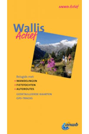 ANWB Actief Wallis