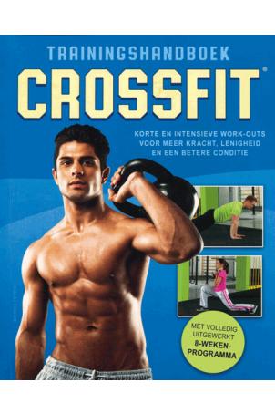 Trainingshandboek crossfit