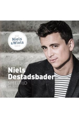 Speeltijd (Niels & Wiels Editie)