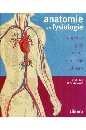 Boekenvoordeel, verrast je met boek, hobby en cadeau > Anatomie ...