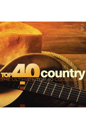 Country - Top 40