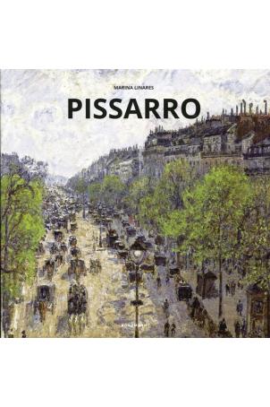Pissaro