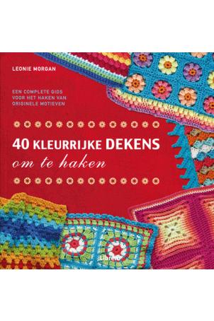 Boekenvoordeel Verrast Je Met Boek Hobby En Cadeau 40 Kleurrijke