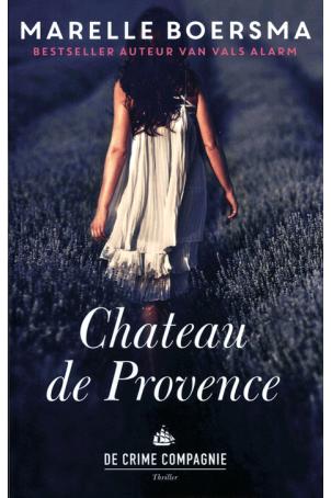 Chateau de Provence
