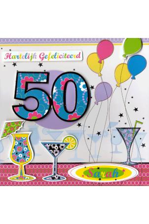 """gefeliciteerd 50 jaar Boekenvoordeel, verrast je met boek, hobby en cadeau > Kaart  gefeliciteerd 50 jaar"""" title=""""gefeliciteerd 50 jaar Boekenvoordeel, verrast je met boek, hobby en cadeau > Kaart  gefeliciteerd 50 jaar"""" width=""""200″ height=""""200″> <img src="""