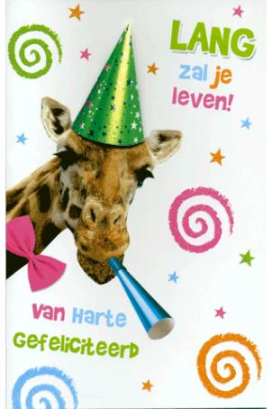"""hartelijk gefeliciteerd kaart Boekenvoordeel, verrast je met boek, hobby en cadeau > Kaart Van  hartelijk gefeliciteerd kaart"""" title=""""hartelijk gefeliciteerd kaart Boekenvoordeel, verrast je met boek, hobby en cadeau > Kaart Van  hartelijk gefeliciteerd kaart"""" width=""""200″ height=""""200″> <img src="""
