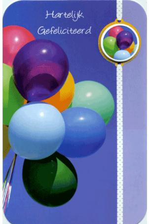 gefeliciteerd ballonnen Boekenvoordeel, verrast je met boek, hobby en cadeau > Kaart  gefeliciteerd ballonnen&#8221; title=&#8221;gefeliciteerd ballonnen Boekenvoordeel, verrast je met boek, hobby en cadeau > Kaart  gefeliciteerd ballonnen&#8221; width=&#8221;200&#8243; height=&#8221;200&#8243;> <img src=