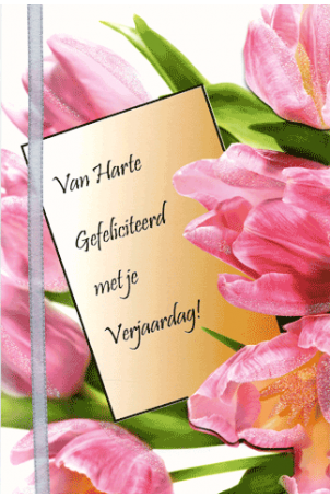 """van harte gefeliciteerd met uw verjaardag Boekenvoordeel, verrast je met boek, hobby en cadeau > Kaart Van  van harte gefeliciteerd met uw verjaardag"""" title=""""van harte gefeliciteerd met uw verjaardag Boekenvoordeel, verrast je met boek, hobby en cadeau > Kaart Van  van harte gefeliciteerd met uw verjaardag"""" width=""""200″ height=""""200″> <img src="""