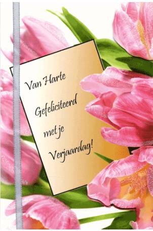 "kaart gefeliciteerd met je verjaardag Boekenvoordeel, verrast je met boek, hobby en cadeau > Kaart Van  kaart gefeliciteerd met je verjaardag"" title=""kaart gefeliciteerd met je verjaardag Boekenvoordeel, verrast je met boek, hobby en cadeau > Kaart Van  kaart gefeliciteerd met je verjaardag"" width=""200″ height=""200″> <img src="