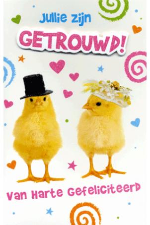"""gefeliciteerd getrouwd Boekenvoordeel, verrast je met boek, hobby en cadeau > Kaart  gefeliciteerd getrouwd"""" title=""""gefeliciteerd getrouwd Boekenvoordeel, verrast je met boek, hobby en cadeau > Kaart  gefeliciteerd getrouwd"""" width=""""200″ height=""""200″> <img src="""