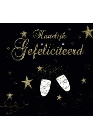 glitter gefeliciteerd Boekenvoordeel, verrast je met boek, hobby en cadeau > Kaart  glitter gefeliciteerd&#8221; title=&#8221;glitter gefeliciteerd Boekenvoordeel, verrast je met boek, hobby en cadeau > Kaart  glitter gefeliciteerd&#8221; width=&#8221;200&#8243; height=&#8221;200&#8243;> <img src=