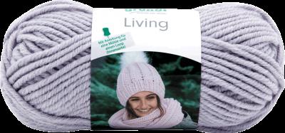 Grundl Living 04 Lichtgrijs