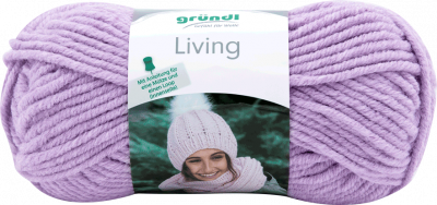 Grundl Living 03 Sering