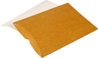 Pillowboxen