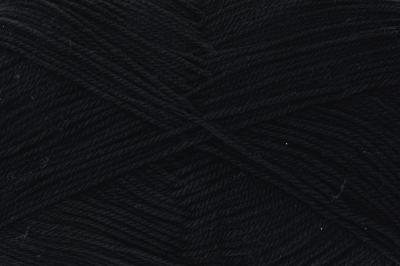Big Lisa Premium 83 zwart