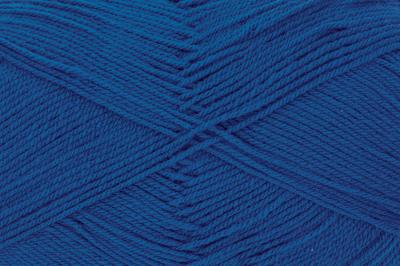 Big Lisa Premium 82 blauw