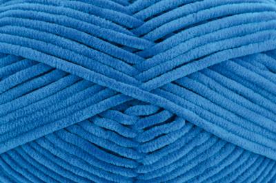 Funny Uni 14 garen kleur blauw
