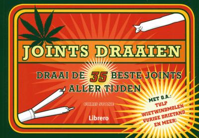 Joints draaien