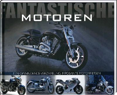 Fantastische Motoren