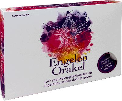 Engelenorakel