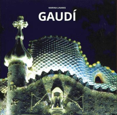 Guadí