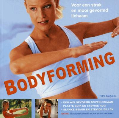 Bodyforming
