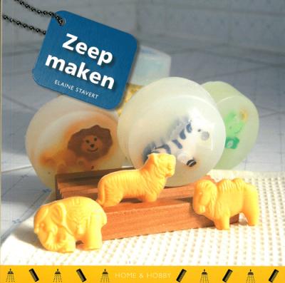 Home & Hobby Zeep maken