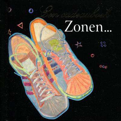 Zonen....