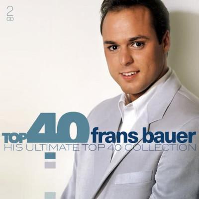 Top 40 / Frans Bauer
