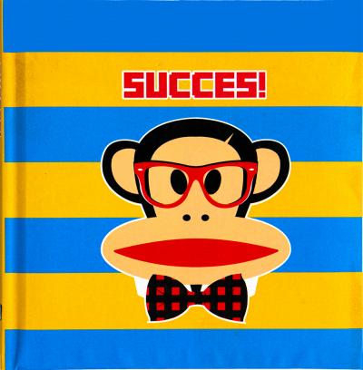 Succes - Paul Frank